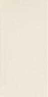 Zirconium white 44,8x22,3