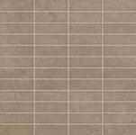 wall mosaic Zirconium beige 29,8x29,8