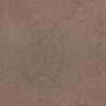 Zirconium beige 45x45
