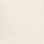 Zirconium white 45x45