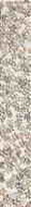 wall strip Zirconium 44,8x7,1