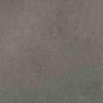 floor tile All in white - grey 59,8x59,8