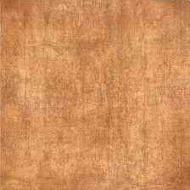 Aldea R.2 44,8x44,8