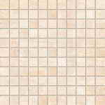 wall mosaic Aldea 3 30x30