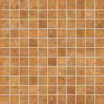 wall mosaic Aldea 2 30x30