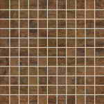 wall mosaic Aldea 1 30x30