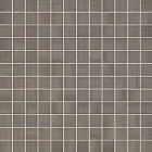 Ashen 1 wall mosaic 29,8x29,8