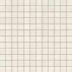 Ashen 2 wall mosaic 29,8x29,8