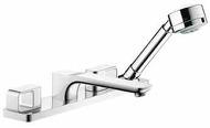 смеситель для ванны Urquiola 11445000
