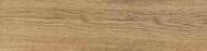 Oak Beige 14,8x59,8