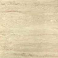 floor tile Fiorino 45x45
