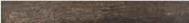 wall strip Fiorino 7,3x60,8