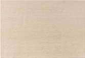 Castanio beige 25x36