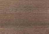 Castanio brown 25x36