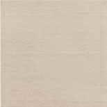 floor tile Castanio beige 33,3x33,3