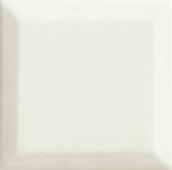 Rodari Bianco 9,8 x 9,8
