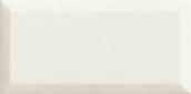 Rodari Bianco 9,8 x 19,8