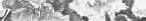 Metalico бордюр вертикальний чорний 7x50