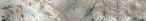 Magia бордюр вертикальний сірий 7x50