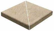 modern stone beige 320х320х40