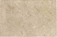 modern stone beige 300х450