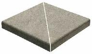 modern stone grey 320х320х40