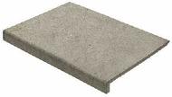 modern stone grey 450х320х40
