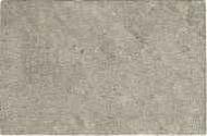modern stone grey 300х450