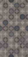 wall decoration Ashen 5 29,8X59,8