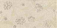 wall decoration Lavish beige 22,3x44,8