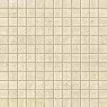 wall mosaic Lavish beige 29,8x29,8