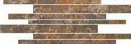 Inox L 20P IN 12-14,7x39,7