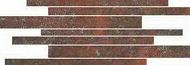 Inox L 20P IN 06-14,7x39,7