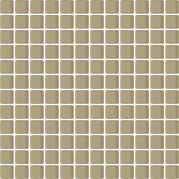 uniwersalna mozaika szklana Beige 29,8x29,8