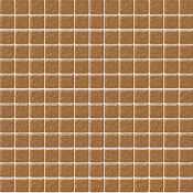 uniwersalna mozaika szklana Brown 29,8x29,8