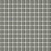 uniwersalna mozaika szklana Grafit 29,8x29,8