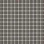 uniwersalna mozaika szklana Grigio 29,8x29,8