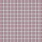 uniwersalna mozaika szklana Lilac 29,8x29,8