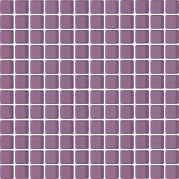 uniwersalna mozaika szklana Wrzos 29,8x29,8