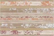 dekor rako Charme WITVE033 20x60 cm