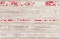 dekor rako Charme WITVE036 20x60 cm