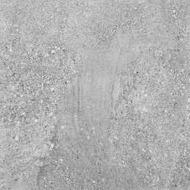 Stones DAK63667 60x60 cm