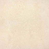 Stones DAK63668 60x60 cm