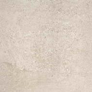 Stones DAK63669 60x60 cm