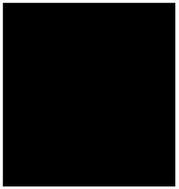 Super black polished 59,8x59,8
