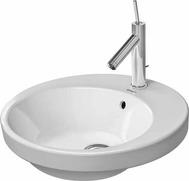 Starck 2 Washbasin 48