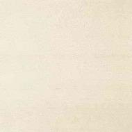 Doblo Bianco