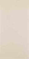 Intero Bianco satyna 59,8 X 119,8