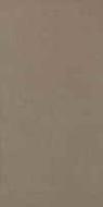 Intero Mocca satyna 29,8 x 59,8