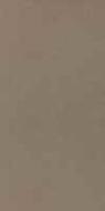 Intero Mocca satyna 59,8 X 119,8